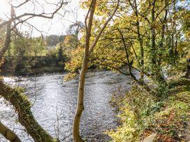 17 Millgate - Yorkshire Dales - 1077167 - thumbnail photo 34
