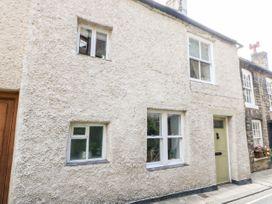 17 Millgate - Yorkshire Dales - 1077167 - thumbnail photo 2