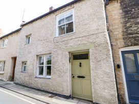 17 Millgate - Yorkshire Dales - 1077167 - thumbnail photo 3