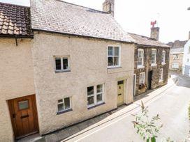 17 Millgate - Yorkshire Dales - 1077167 - thumbnail photo 1