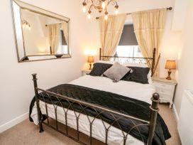 17 Millgate - Yorkshire Dales - 1077167 - thumbnail photo 17