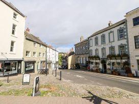 17 Millgate - Yorkshire Dales - 1077167 - thumbnail photo 35