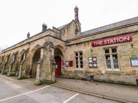 17 Millgate - Yorkshire Dales - 1077167 - thumbnail photo 36