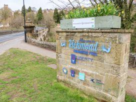 17 Millgate - Yorkshire Dales - 1077167 - thumbnail photo 38