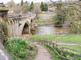 17 Millgate - Yorkshire Dales - 1077167 - thumbnail photo 39