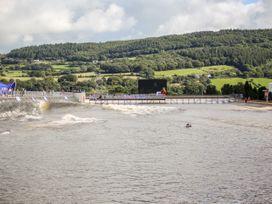2 Cae Mattw - North Wales - 1077175 - thumbnail photo 28