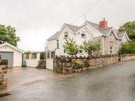 2 Cae Mattw - North Wales - 1077175 - thumbnail photo 1