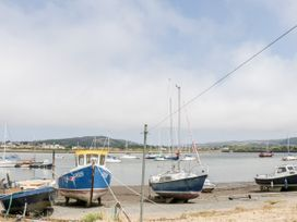 2 Cae Mattw - North Wales - 1077175 - thumbnail photo 26