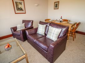 Swallow Cottages - Cornwall - 1077184 - thumbnail photo 3