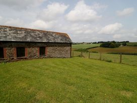 Swallow Cottages - Cornwall - 1077184 - thumbnail photo 10