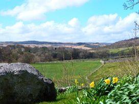 2 Dalegarth - Yorkshire Dales - 1077199 - thumbnail photo 10