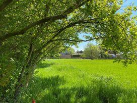Bishops Hall Studio - Cotswolds - 1077214 - thumbnail photo 2
