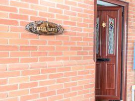 Ellan Vannin - Norfolk - 1077215 - thumbnail photo 12