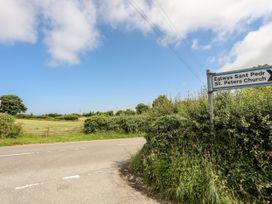 Plas y Brain - North Wales - 1077242 - thumbnail photo 21