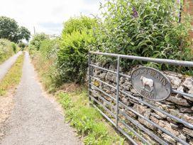 Plas y Brain - North Wales - 1077242 - thumbnail photo 22