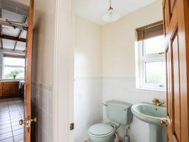 Plas y Brain - North Wales - 1077242 - thumbnail photo 11