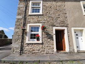 Lychgate Cottage - Yorkshire Dales - 1077321 - thumbnail photo 2