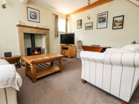 Lychgate Cottage - Yorkshire Dales - 1077321 - thumbnail photo 5