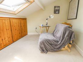 Lychgate Cottage - Yorkshire Dales - 1077321 - thumbnail photo 17
