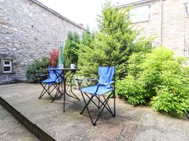 Lychgate Cottage - Yorkshire Dales - 1077321 - thumbnail photo 21