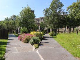 Lychgate Cottage - Yorkshire Dales - 1077321 - thumbnail photo 22