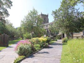 Lychgate Cottage - Yorkshire Dales - 1077321 - thumbnail photo 23
