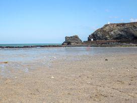 Summerhayes - Cornwall - 1077326 - thumbnail photo 24