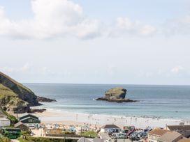 Summerhayes - Cornwall - 1077326 - thumbnail photo 25