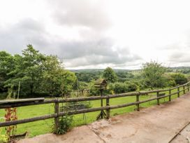 South Hillswood Booth - Peak District - 1077327 - thumbnail photo 32