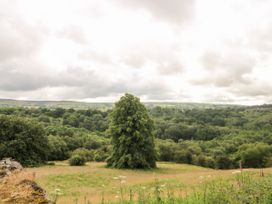 South Hillswood Booth - Peak District - 1077327 - thumbnail photo 36