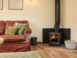 Hoglets - Somerset & Wiltshire - 1077329 - thumbnail photo 3
