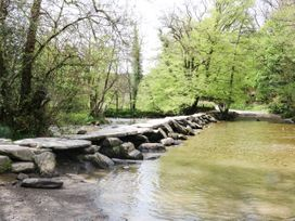 Hoglets - Somerset & Wiltshire - 1077329 - thumbnail photo 24
