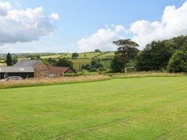 Hoglets - Somerset & Wiltshire - 1077329 - thumbnail photo 25