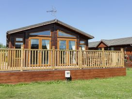 Crystal Lodge - North Yorkshire (incl. Whitby) - 1077343 - thumbnail photo 1