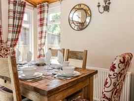 Crystal Lodge - North Yorkshire (incl. Whitby) - 1077343 - thumbnail photo 8