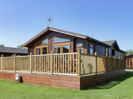 Crystal Lodge - North Yorkshire (incl. Whitby) - 1077343 - thumbnail photo 23