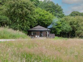 Moss Bank, Jacobs Wood - Yorkshire Dales - 1077344 - thumbnail photo 1
