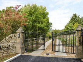 Moss Bank, Jacobs Wood - Yorkshire Dales - 1077344 - thumbnail photo 18