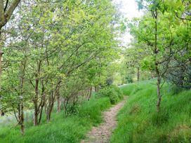 Moss Bank, Jacobs Wood - Yorkshire Dales - 1077344 - thumbnail photo 19