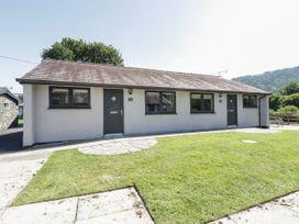 Lodge 21 - North Wales - 1077357 - thumbnail photo 15