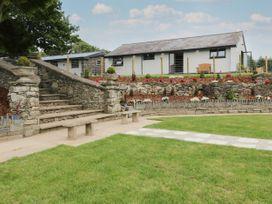 Lodge 21 - North Wales - 1077357 - thumbnail photo 18