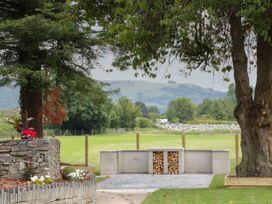 Lodge 21 - North Wales - 1077357 - thumbnail photo 20