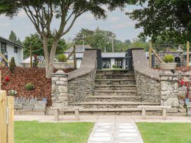 Lodge 21 - North Wales - 1077357 - thumbnail photo 21