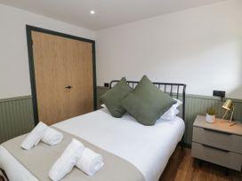 Lodge 22 - North Wales - 1077359 - thumbnail photo 9