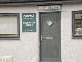 Lodge 22 - North Wales - 1077359 - thumbnail photo 15