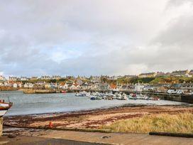 Harbour View - Scottish Lowlands - 1077375 - thumbnail photo 16