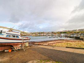 Harbour View - Scottish Lowlands - 1077375 - thumbnail photo 17