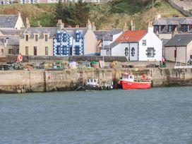Harbour View - Scottish Lowlands - 1077375 - thumbnail photo 19