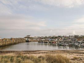 Harbour View - Scottish Lowlands - 1077375 - thumbnail photo 22