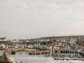 Harbour View - Scottish Lowlands - 1077375 - thumbnail photo 25
